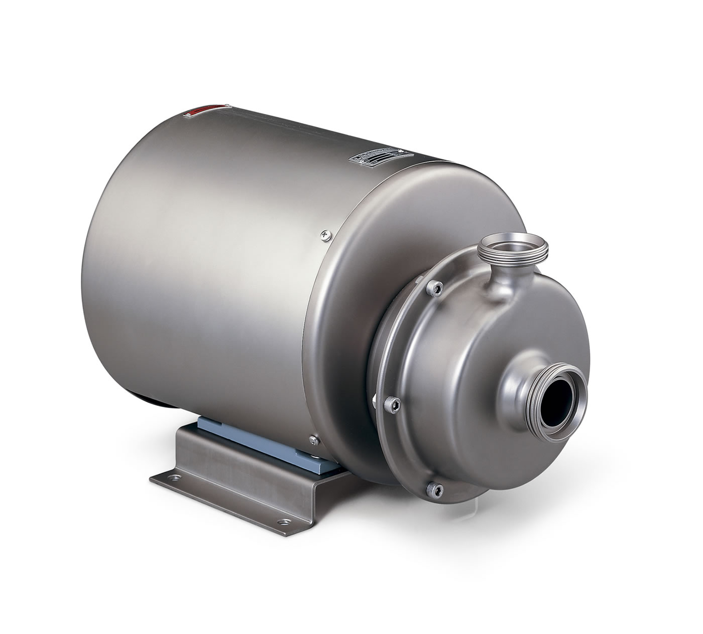 Stainless steel pumps bominox centrifugal
